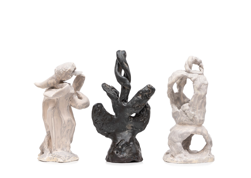 Dorothy Deschamps – Bandeau Figurines 3